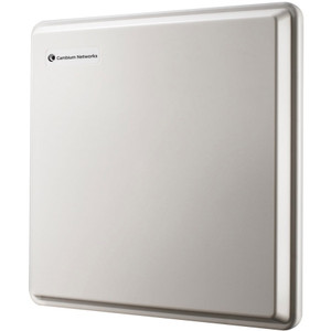 Cambium Networks PTP 58600 150 Mbps  Integrated - End