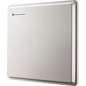 Cambium Networks PTP 48600 Full Integrated Link