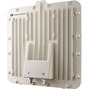 Cambium Networks PTP 600 2.5GHz 5MHz Connectorized Link US Only