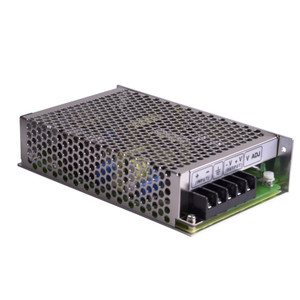 DuraComm Corp. DC-DC Converter  350W  19-36VDC In  48V Out