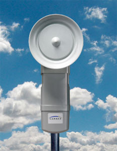 Cambium Networks / Motorola Canopy Lens AN500