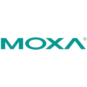 Moxa Americas  Inc. VPort D/N Vandal Proof  Fixed IP Camera