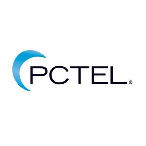 PCTEL 806-2170 MHz Portable Antenna  SMA