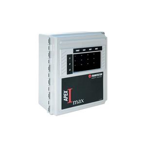 Transtector Systems  Inc. 120/240 VAC Panel Surge Protector APEX IMAX