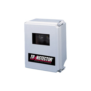 Transtector Systems  Inc. 120/208 VAC Panel Surge Protection  MCP