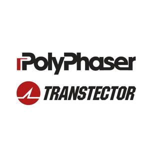 Transtector Systems  Inc. Lightning Protecton Unit  Dual Ethernet ALPU-DW2
