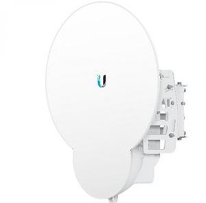 Ubiquiti AirFiber, 2Gbps+ Backhaul, 24GHz Complete Link