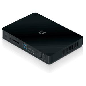 UBIQUITI PLUG-AND-PLAY NVR WITH 500GB HARD DRIVE (UVC-NVR)