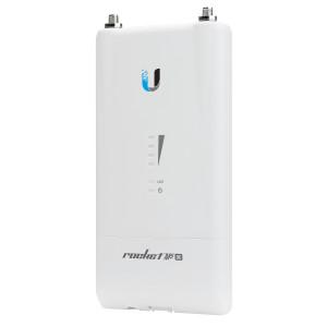 UBIQUITI ROCKET R5AC-LITE Rocketac R5AC-Lite: 5GHz airMAXac BaseStation