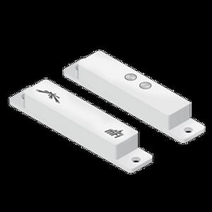 UBIQUITI MFI-DS mSensor DS: Door Sensor for mFi Networks