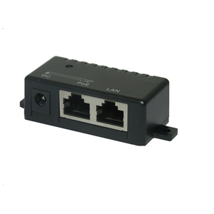 Cambium Networks / Motorola Canopy Power Supply PoE Replacement
