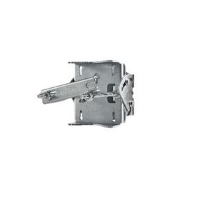 PMP450i, PTP450i Tilt Bracket Assembly