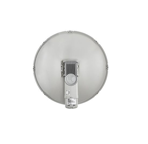 PMP450d 5GHz SM, Subscriber Module with 25 dBi Integrated Dish - Uncapped throughput, 4-pack Overpack