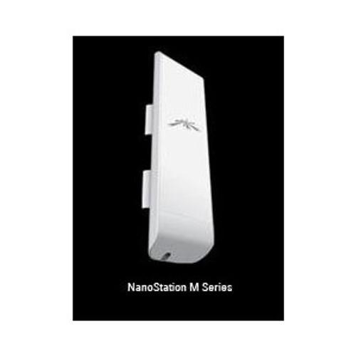 Ubiquiti Networks NSM2 Nano Station MIMO 2.4 Ghz NSM2
