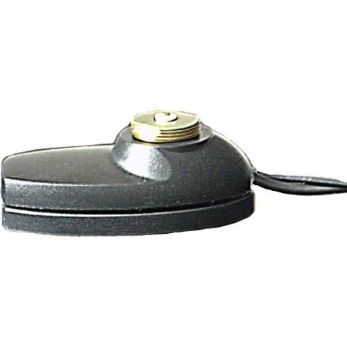 PCTEL Maxrad GPS+ Combo Antenna Magnet Mount  Black