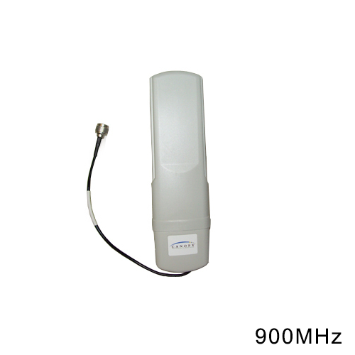 Cambium Networks / Motorola Canopy 9000APC Connectorized Access Point 900MHz