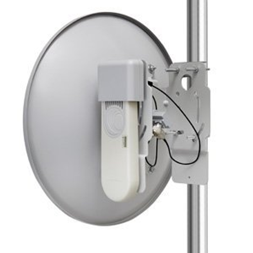 Cambium Networks Launches ePMP™ Force 100 In 5 GHz to Enhance Performance Range in High-Interference Deployments