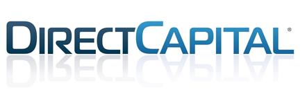 directcapital-logo.png