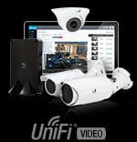 Unifi Video