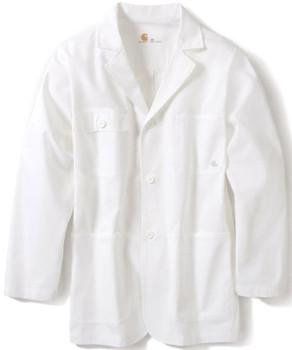 Carhartt : Unisex Consultation Lab Coat