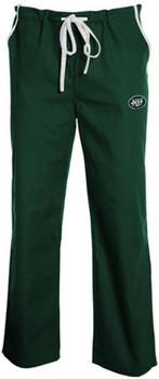 New York Jets NFL Scrub Pants