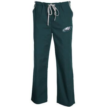Philadelphia Eagles Scrub Pants