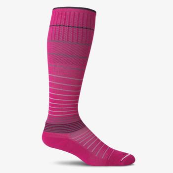 Sockwell Women's Circulator Moderate Graduated Compression Socks (15-20MMHG)*