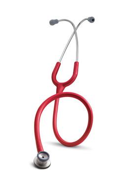 3M Littmann Classic II infant Stethoscope 28inch*