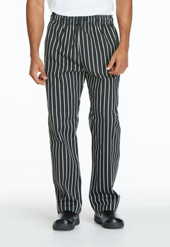 Dickies : Traditional Baggy Chef Pant*