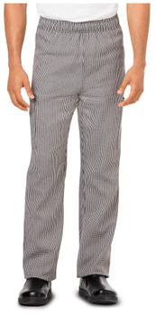 Dickies Cargo Pocket Chef Pant*