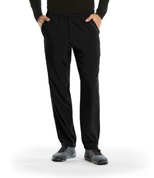 Barco ONE : 7 Pocket Cargo Scrub Pant For Men 0217*