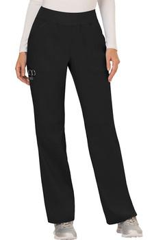 Cherokee Revolution : Straight Leg Scrub Pants for Women*