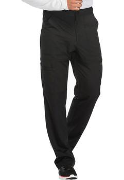 Dickies Dynamix : Men's Zip Fly Cargo Pant*