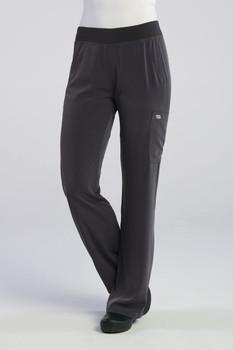 Elevate style 181202 : Women's Yoga Scrub Pant*