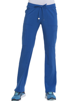 """Heartsoul Love Always :""""Charmed"""" Low Rise Drawstring  Pant For Women*"""