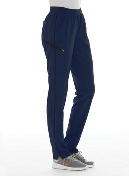 Elite style 7802 : Women's Yoga Scrub Pant*