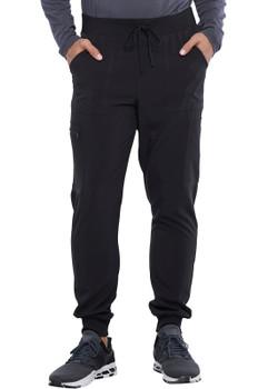 Allura : Men's Mid Rise Jogger Scrub Pant style CKA189*