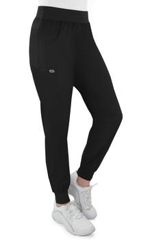 Edge 6803 by IRG : Women's Jogger Scrub Pant*