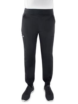 Men's Edge 6852 Jogger Scrub Pants by IRG*
