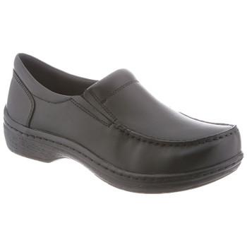 Klogs Footwear Men's Knight slip resistant Shoe*