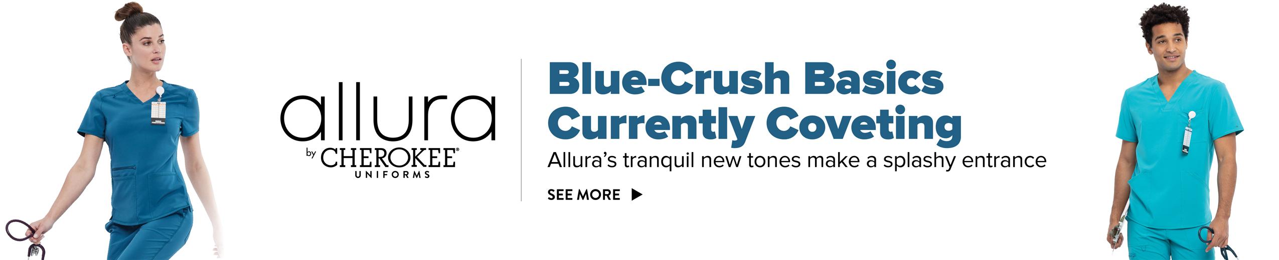allura-2550x520-032621-15.jpg