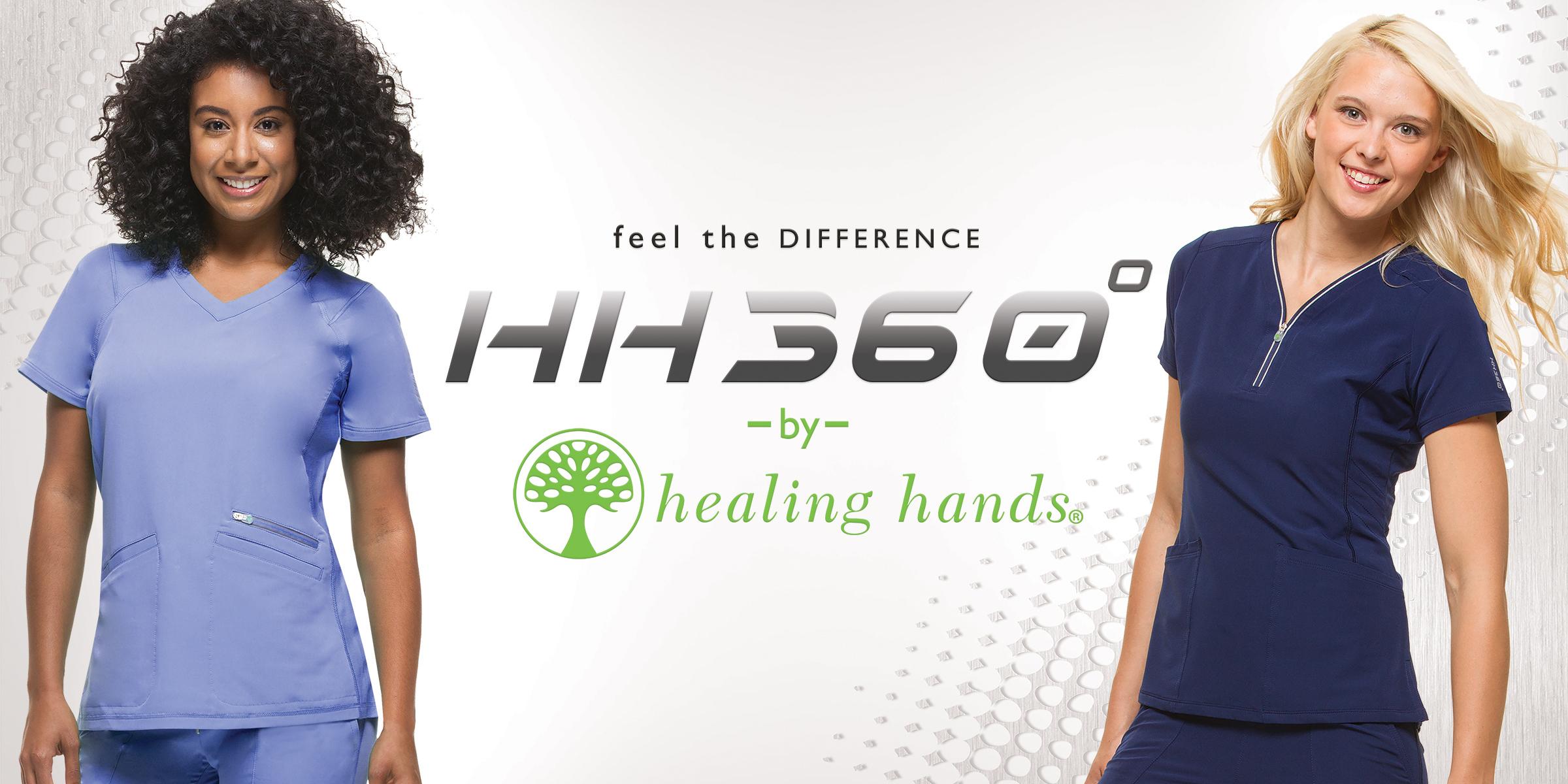 hh360-web-banners-2.jpg
