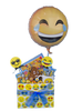 Emoji Basket by Soderberg's
