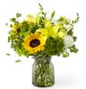 Garden Grown Bouquet