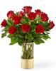 Gorgeours Rose  Bouquet