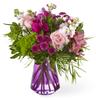 Berry Happy Bouquet