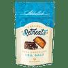Retreat Chocolates