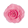 Ann Marie's  Scented Rose Soap Flowers & Petals