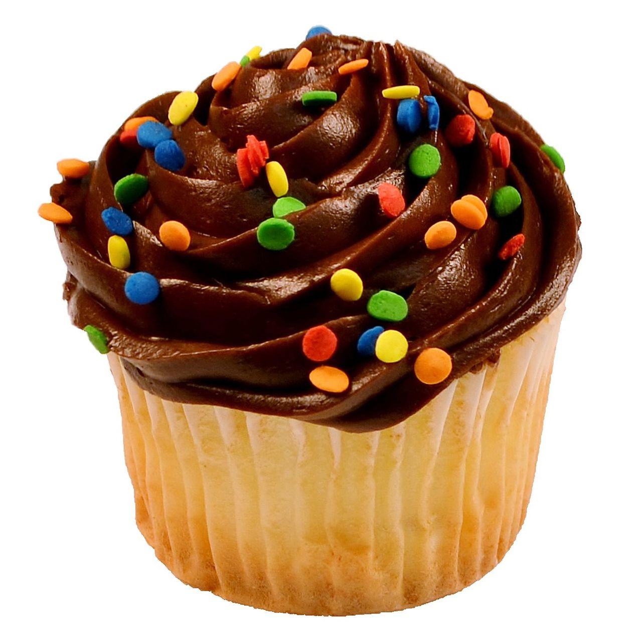 Fresh Baked Cupcakes Local Delivery ONLY