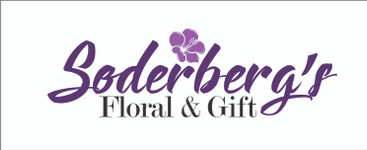 Soderberg's Floral and Gift